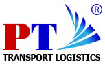 PT TRANSPORT LOGISTICS CO.,LTD