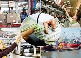 4 giải pháp cải thiện môi trường kinh doanh và nâng cao năng lực cạnh tranh quốc gia năm 2019