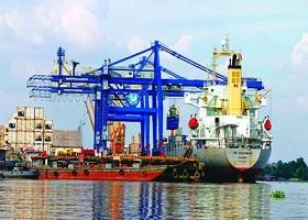 Ban hành danh mục 24 quy hoạch phát triển hàng hóa, dịch vụ hết hiệu lực
