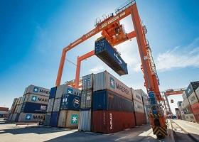 Bộ GTVT công bố mở 6 cảng cạn tại Việt Nam