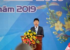 Cảng Đà Nẵng muốn là nhà đầu tư cho dự án Cảng Liên Chiểu