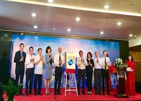 Công bố Báo cáo Xuất nhập khẩu Việt Nam 2018