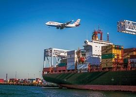 CPTPP: cơ hội cho kinh tế Việt Nam