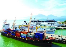 Đà Nẵng sẽ trở thành trung tâm logistics tại miền Trung