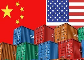 Đàm phán thương mại Mỹ - Trung nối lại vào tuần tới