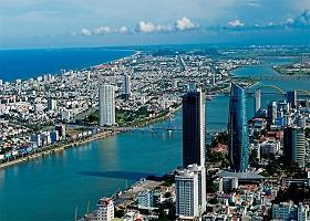 Để Đà Nẵng trở thành trung tâm logistics khu vực miền Trung
