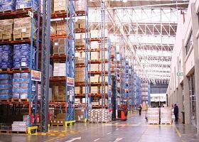 Hà Nội tập trung cắt giảm chi phí, nâng cao hiệu quả dịch vụ logistics