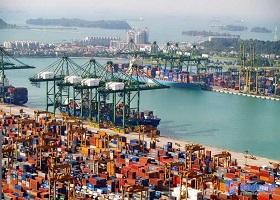Hai xu thế và ba thách thức của ngành vận tải và logistics Việt Nam