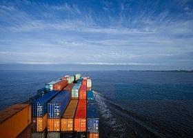 Khi nào thị trường vận tải tàu container hết cung vượt cầu?
