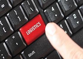 Logistics ngược trong phát triển bền vững