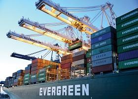 Logistics trong nền kinh tế chia sẻ