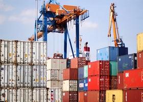 Miễn giảm giá lưu giữ, giải phóng hàng ngàn container tồn đọng tại cảng
