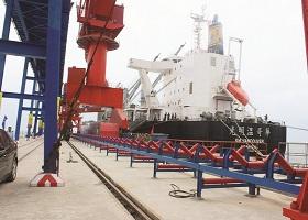 Nhiều triển vọng với doanh nghiệp cảng biển năm 2019