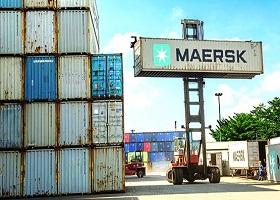 Những điều cần biết về tiền phạt lưu container trong vận tải biển (phần I)
