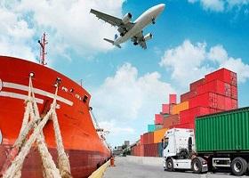 Những thị trường xuất, nhập khẩu lớn nhất của Việt Nam trong quý I