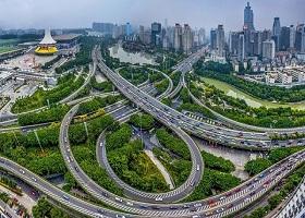 Quảng Tây trong chiến lược thúc đẩy hợp tác với các nước ASEAN
