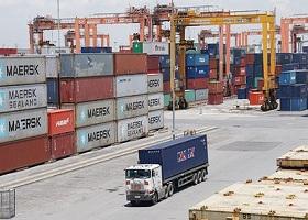 Quy định mới về doanh nghiệp ưu tiên trong xuất nhập khẩu hàng hóa
