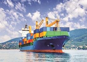 Sơ bộ tình hình xuất nhập khẩu hàng hóa của Việt Nam trong nửa cuối tháng 8/2019 (từ ngày 16/8 đến ngày 31/8/2019)