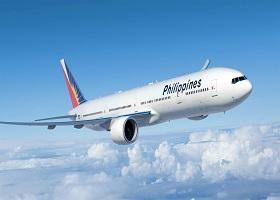 Thêm 4 chuyến bay thẳng mỗi tuần từ Philippines tới Hà Nội từ 31/3/2018