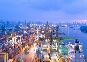 Thị trường xuất nhập khẩu 2.500 tỷ USD và dư địa lớn cho hàng Việt