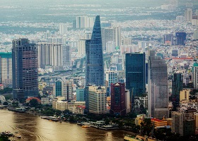 Việt Nam sắp đón làn sóng đầu tư nước ngoài tăng mạnh