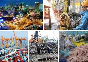 Triển vọng nào cho kinh tế Việt Nam trong 2019?