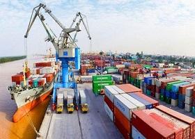 Trường hợp nào phải kiểm tra trị giá hải quan hàng xuất khẩu?