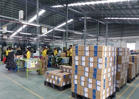 Việt Nam là điểm đến đầu tư tốt nhất ASEAN
