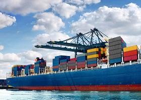 Việt Nam xuất khẩu gần 80 tỉ USD hàng hóa trong 4 tháng