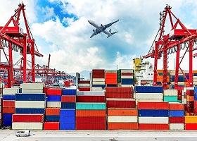 VIPILEC 2019 lần I - mở khóa nhiều cơ hội phát triển ngành logistics tại Việt Nam