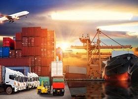 Vượt Thái Lan, Việt Nam loạt top 10 trong bảng xếp hạng logistics năm 2019