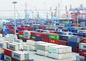 Xây dựng cảng cạn ở Việt Nam phải đáp ứng những quy chuẩn gì?