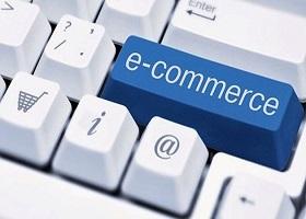 Xuất khẩu trực tuyến, cơ hội cần nắm bắt