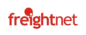 Freightnet
